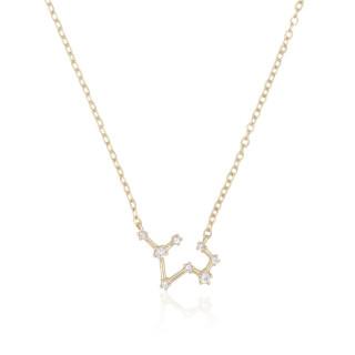 Collier constellation SAGITTAIRE
