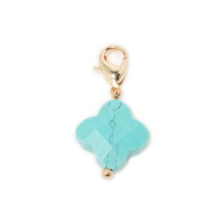 Charm's Némésis Turquoise