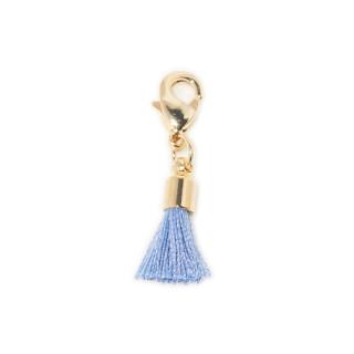 Charm's Angele Bleu